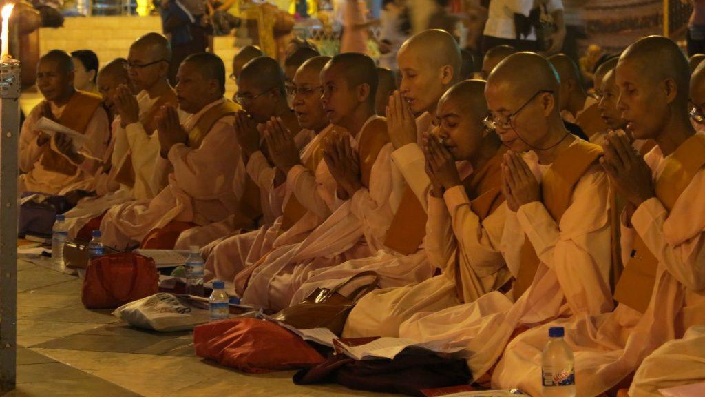 Barma (1)