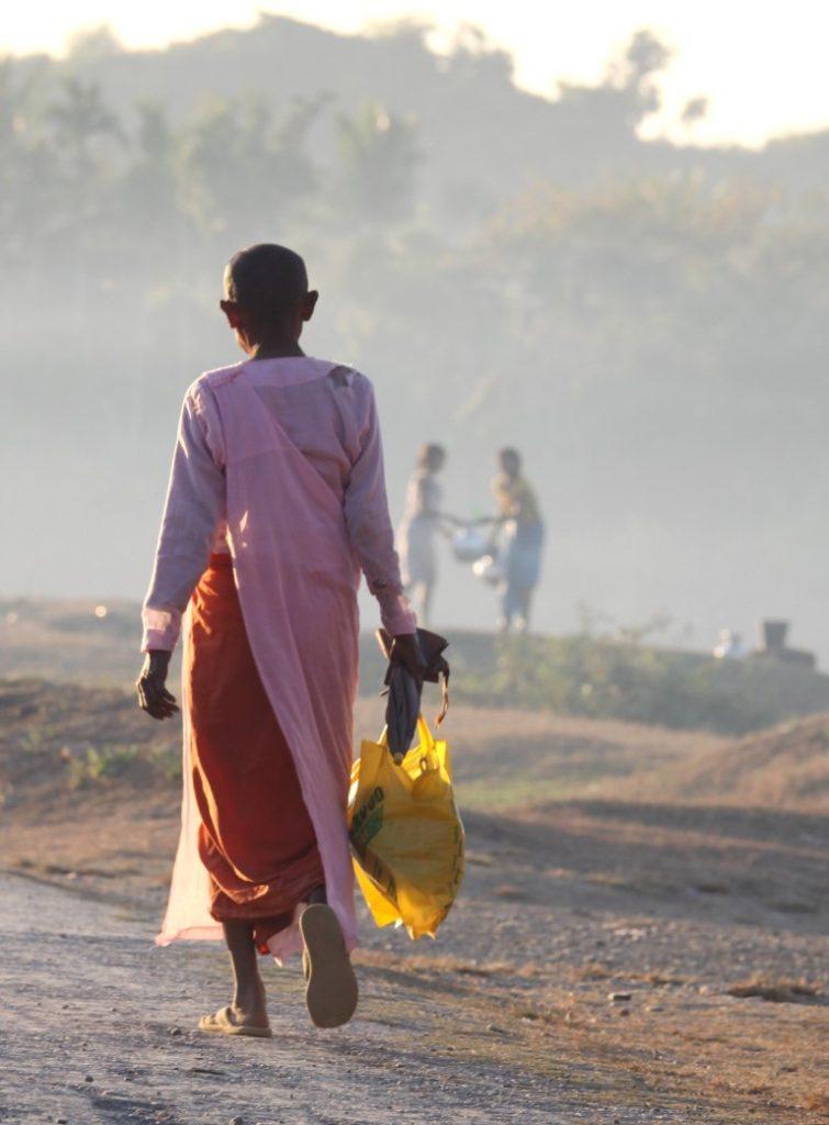 Barma (7)