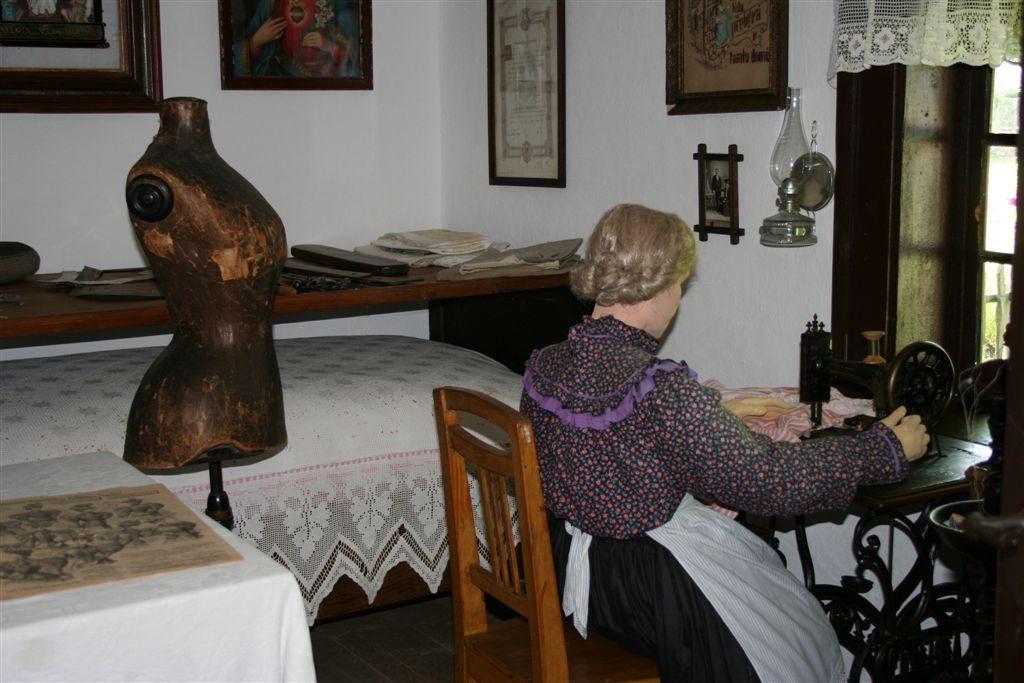 Polabská muzeum