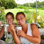 Hawaii Big Island - Hilo