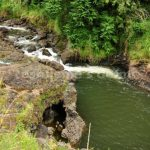 Hawaii Big Island - Hilo