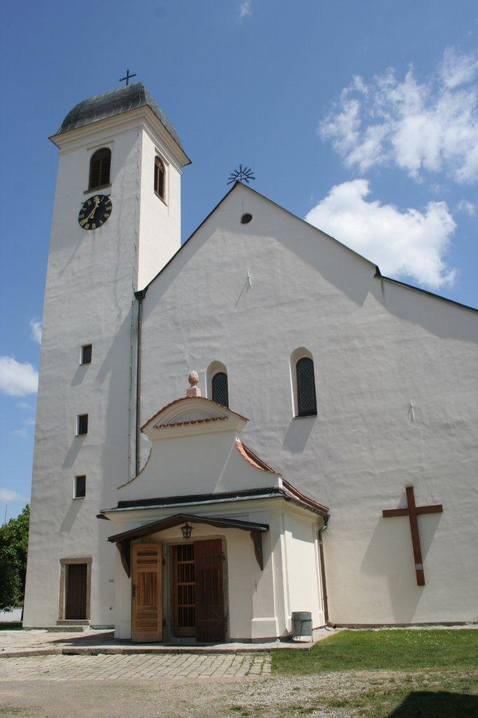 Horní Cerkev (11)