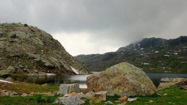jezera