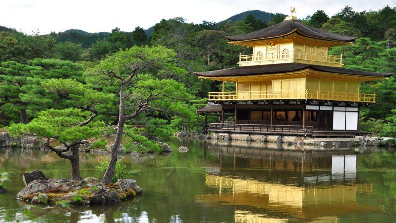 Kjóto Unesco