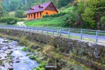 https://www.kamsevydat.cz/wp-content/uploads/2012/10/exterier-wpcf_150x100.jpg