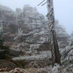 hora Jizera