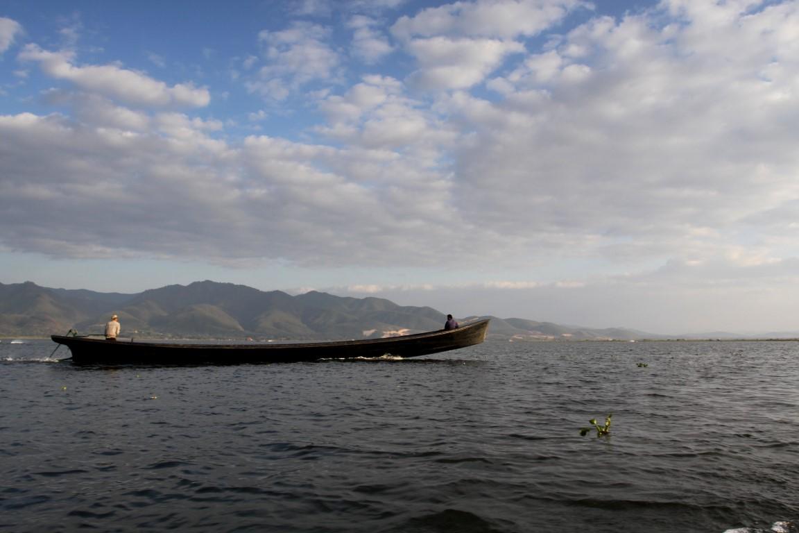 INLE LAKE MYANMAR (37)