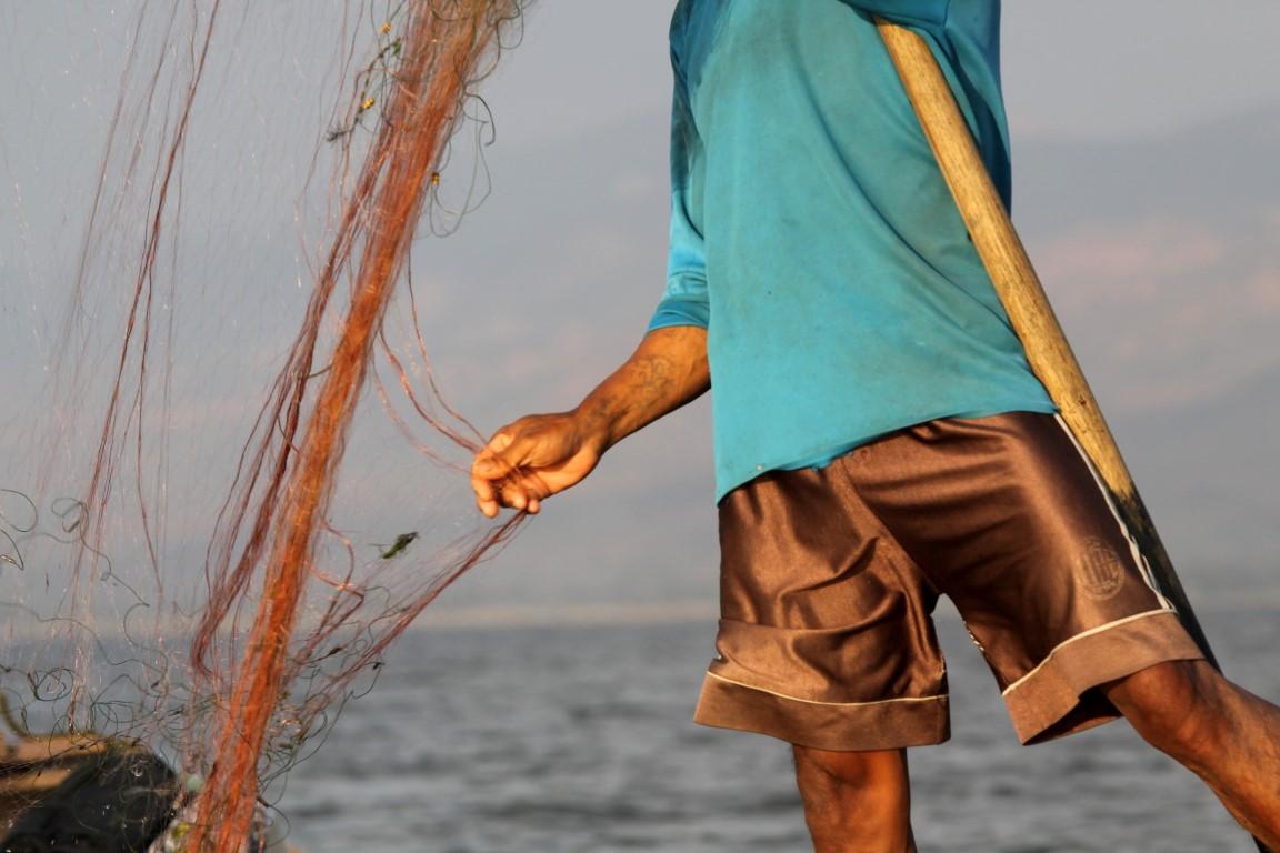 INLE LAKE MYANMAR (38)