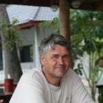 Jan Schlitz