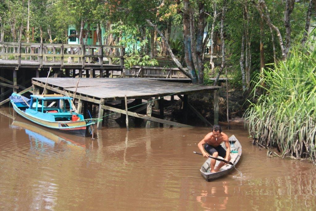 NP Tanjung Puting