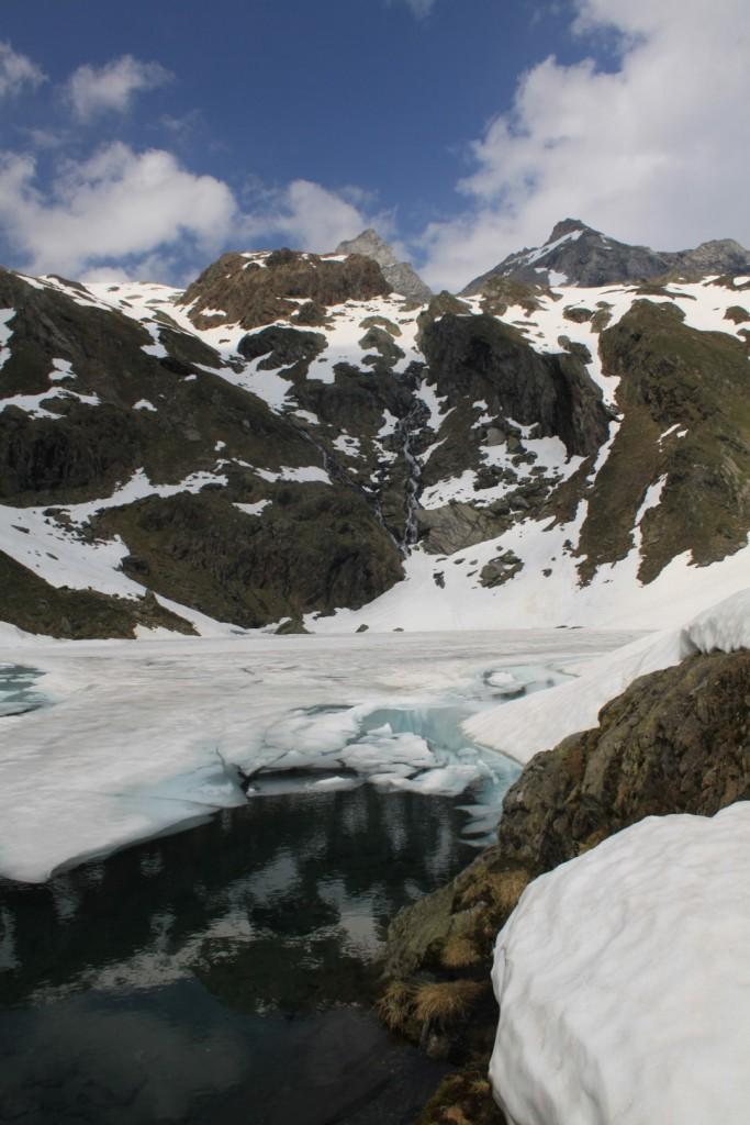 Zillertalské Alpy (12)