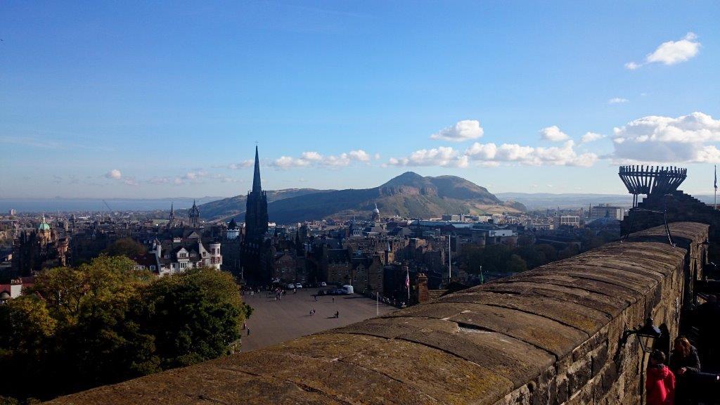 Skotské datování zdarma