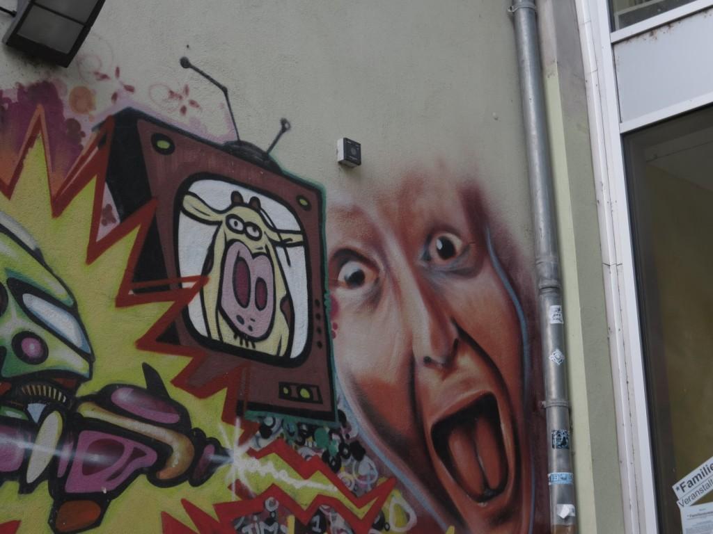 Neustadt (8)