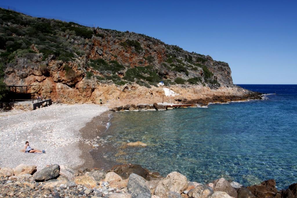 Afrata Beach (6)