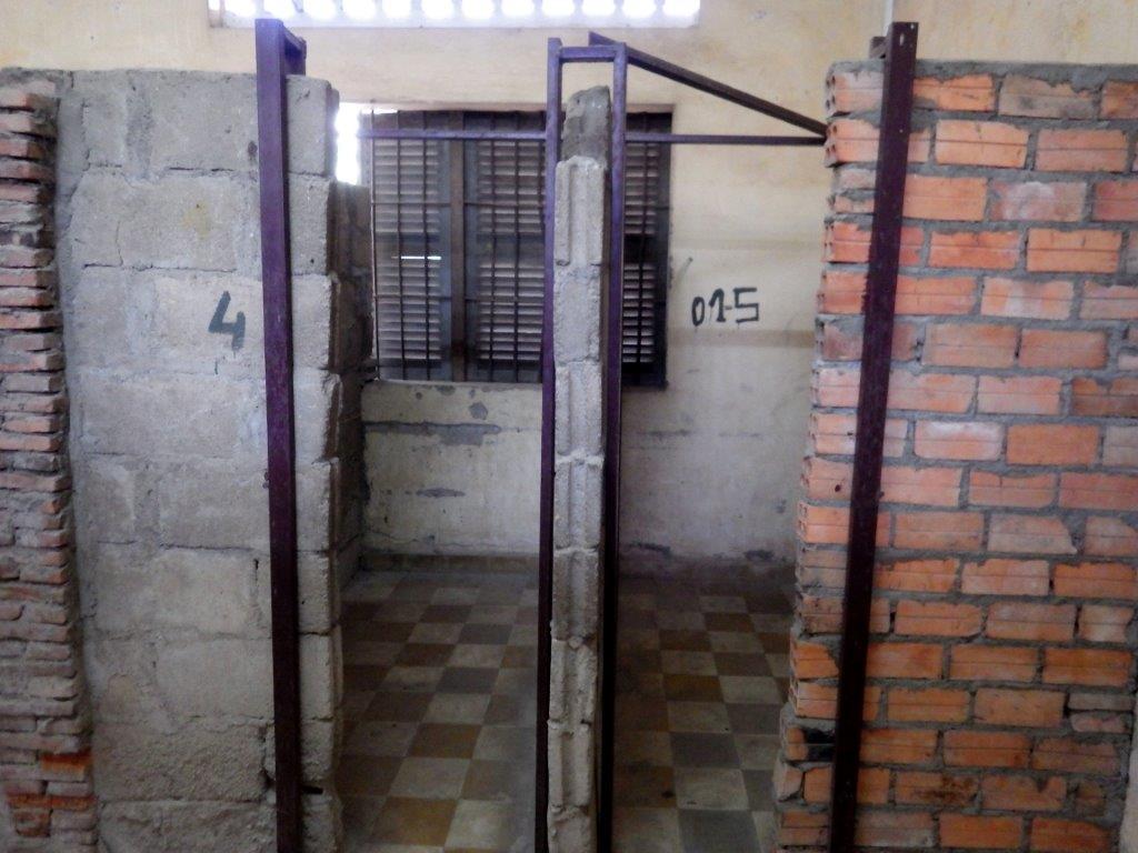Věznice S-21