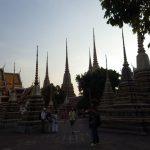 Wat Pho, Bangkok 29.
