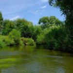 Ploučnice, tak trochu jiná řeka