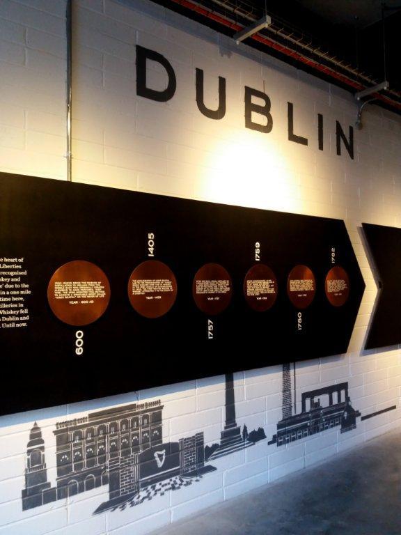 Ochutnávka vína z Dublinu první kontakt online datování tipy