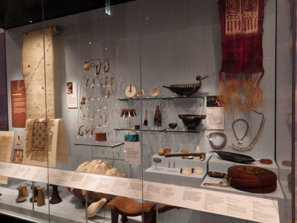 Národní muzeum Skotska