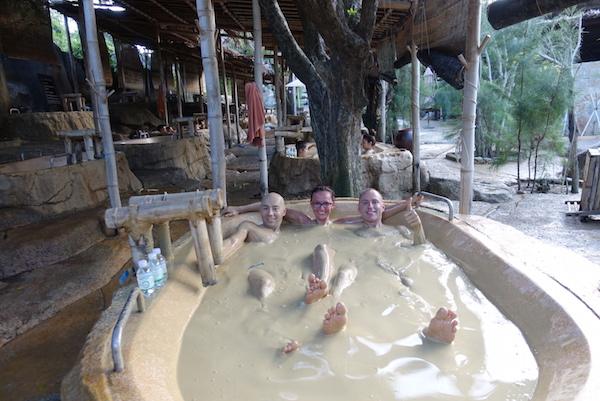 Nha Trang - I-resort