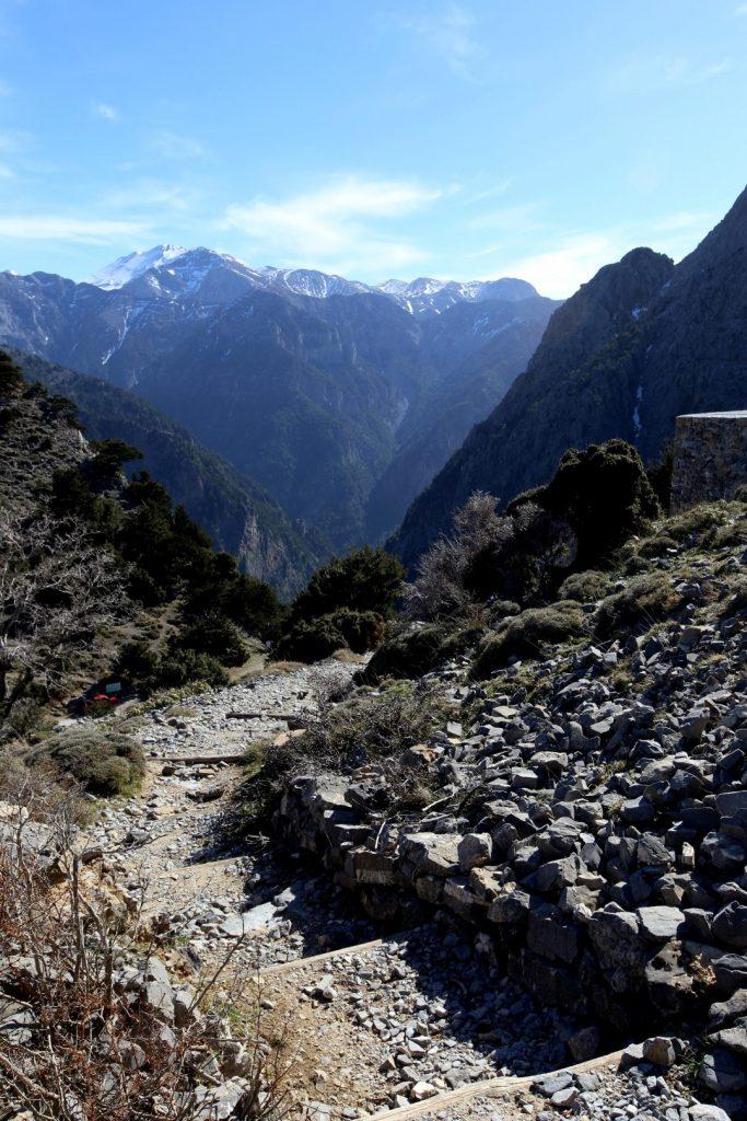 Pohoří Lefka Ori