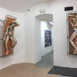 All the Beauties of the World – Nová galerie