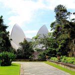 Austrálie – 7. část